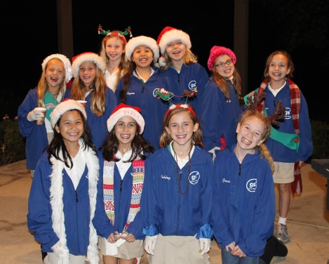 girl-scouts-december469